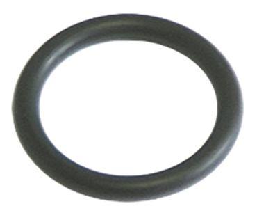Angelo Po O-Ring Aussen ø 30,46mm Materialstärke 3,53mm