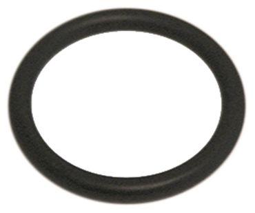 O-Ring für Colged S800, S600, S500, S60, Animo CB2x20W, CB1x20WR