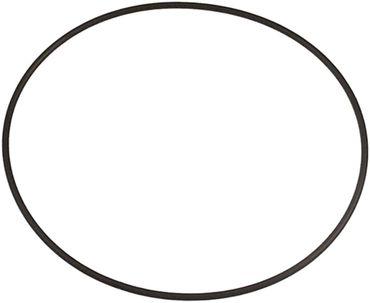 Colged O-Ring für Spülmaschine BETA-240, ONYX-40 EPDM