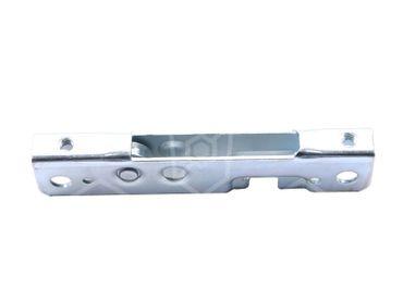 Bartscher Gegenstück Türscharnier für Backofen 001W801