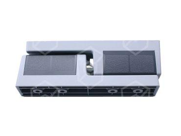 Bonnet Kantenscharnier mit Steigung Abstand 30mm EP links/rechts