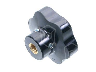 ADE Feststellgriff für Schlitten für Aufschnittmaschine Automatic