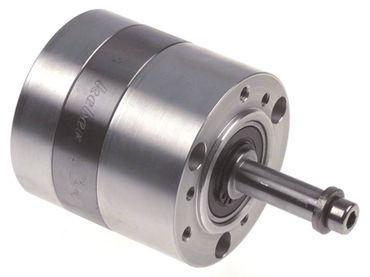 Getriebe Flansch ø 79mm 13mm Befestigungsmaß 51mm 11mm