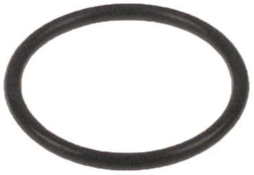 Angelo-Po O-Ring für Spülmaschine Band LF50EM, LF50E, LC130 EPDM