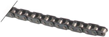 Alimacchine Rollenkette für Teigknetmaschine NT05, NT10 einfach