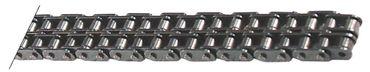 Alimacchine Kette für Teigknetmaschine NT20, NT30 26 Glieder