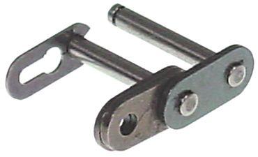 Alimacchine Verbindungsglied für Teigknetmaschine NT40, NT20