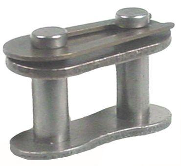 Cookmax Verbindungsglied Teilung 8mm für Teigknetmaschine einfach
