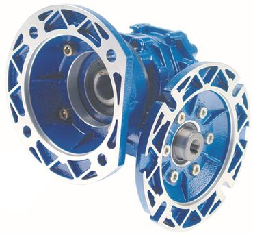 Fimar Getriebe SW 040 für Teigknetmaschine IM7S, IM20L, IM50SE