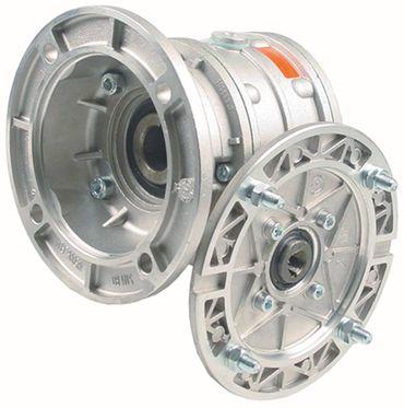 Fimar Getriebe RMI 50FL für Teigknetmaschine IM12C, IM18C, IM18F