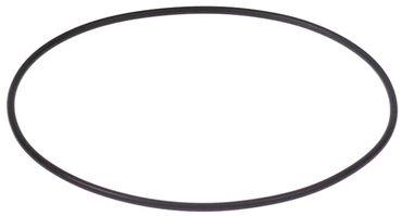 Alpeninox O-Ring Aussen ø 118,4mm Innen ø 112,4mm EPDM