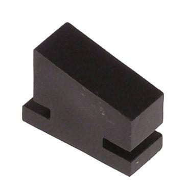 Electrolux Anschlag für 726203, 726140, 726221 Länge 20mm