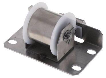 Comenda Rollfeder mit Halterung für Spülmaschine AC202, AC182