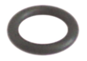 O-Ring für Colged Protech-811, SILVER-45, Brasilia 105, 105SL