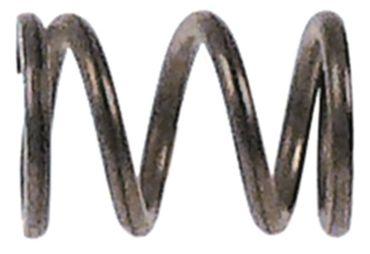 Astoria-Cma Druckfeder für Dampf-/Wasserhahn ø 11,3mm, CK-CKE