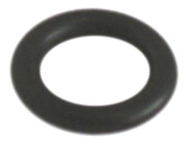 O-Ring für Comenda FC, LF320LA, C75RCD, Hoonved C48D, C43D, SP40D