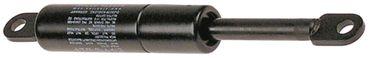 Gasdruckfeder für Vakuumiergerät Henkelman JumboPlus, MiniJumbo JP-8