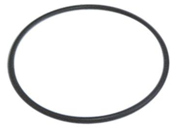 Ambach O-Ring für Fritteuse Elektro EF1-40, EF1-45, EF1-45-BF