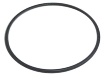 Ambach O-Ring Aussen ø 54,08mm Materialstärke 1,78mm