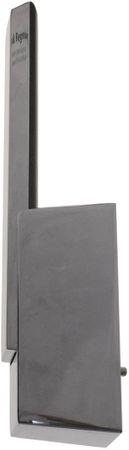 Electrolux Verschluss Länge 190mm Breite 35mm nicht abschließbar