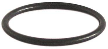Angelo-Po O-Ring Aussen ø 49,92mm Materialstärke 3,53mm EPDM