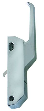 Angelo-Po Hebelverschluss DUPLO für Kühlgerät Höhe 65mm