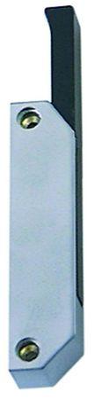 Hebelverschluss 3.30.0501 für Kühlgerät Länge 137mm