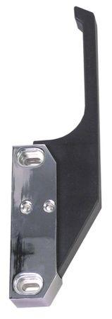 Magnetverschluss R25-1010X für Kühlgerät Länge 105mm