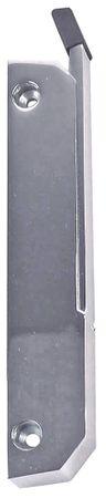 Hebelverschluss ERGO für Eloma WU14, GIGA GSP01, Electrolux