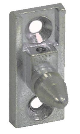 Küppersbusch Kloben PRESTO Nr. 6186 für Kühlgerät mit Zapfen