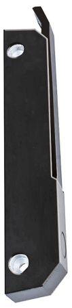 Hebelverschluss 6188 für Kühlgerät Länge 185mm Breite 23,5mm