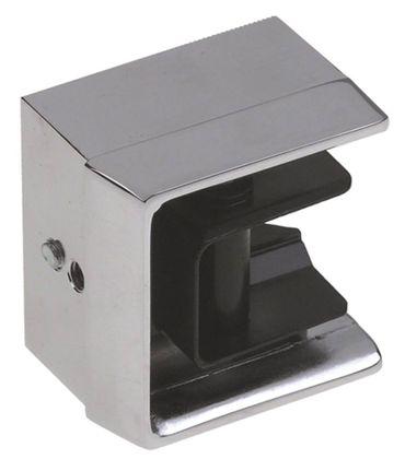 RAHRBACH JUMBO 6000 Kloben für Kühlgerät für Überschlag 26-35mm