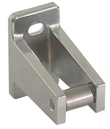 Electrolux Kloben für Kombidämpfer 245442, 245402, 245342