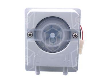 Meiko Reinigerdosierpumpe ADT für Spülmaschine für Reiniger 24V