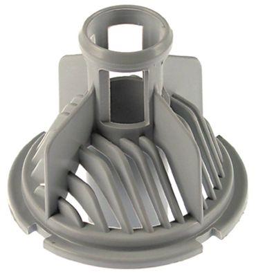 Ansaugkörper für Spülmaschine Colged Protech-811, 915609 DS901