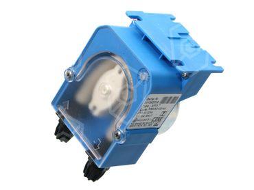 MICRODOS MP3-T Dosiergerät für Spülmaschine für Reiniger 3l/h
