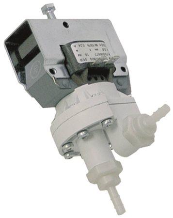 ASF DELTA Dosiergerät für Spülmaschine für Klarspüler 220V