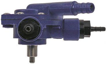 Dosiergerät für Spülmaschine Comenda C75RCD, C75BT, C95RCD 10mm