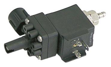 Mach Dosiergerät EKP-M für Spülmaschine MB930K, MB630, MB930