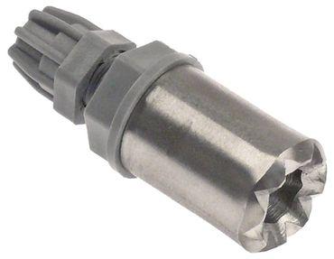 Behälterfilter für Comenda LF320LA, BHC30HRA, Adler DS600DP CNS