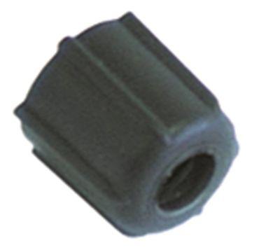 Elframo Überwurfmutter für Spülmaschine D45, D36, C66dgt, D85