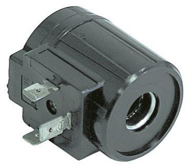 Colged Magnetspule DB2 für Spülmaschine 46, 50, SILVER-45, 45