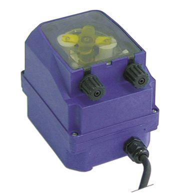 SEKO PE Dosiergerät für Spülmaschine für Klarspüler 0,4l/h D