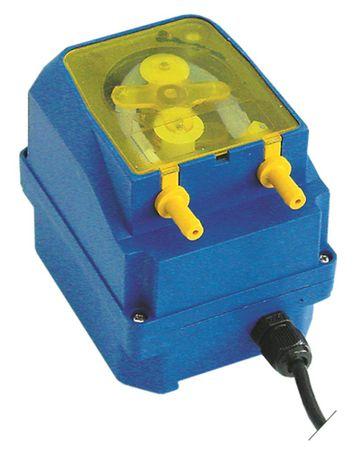 SEKO PR Dosiergerät für Spülmaschine Meiko FV28GFA 0,5-1l/h C