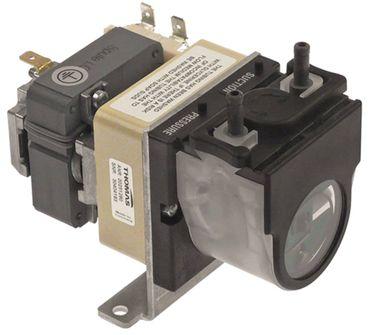 ASF/THOMAS SR25 Dosiergerät für Spülmaschine Meiko 2l/h 230V
