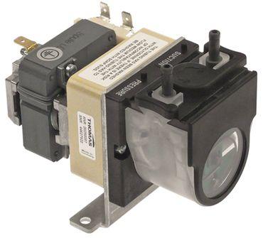 ASF/THOMAS SR25 Dosiergerät für Spülmaschine Meiko 6l/h 230V