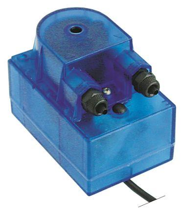 BORES Mybo Dosiergerät für Spülmaschine für Reiniger 3,3l/h