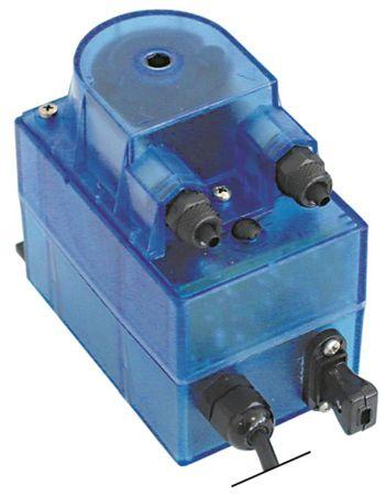 BORES Mybo (Pratic) Dosiergerät für Spülmaschine für Reiniger