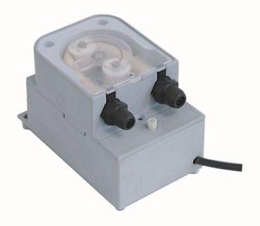 Dosiergerät 6671 für Reiniger 1,5l/h für Spülmaschine
