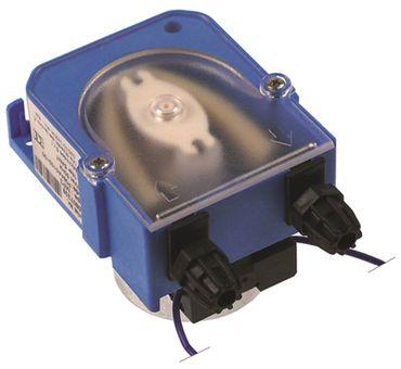 MICRODOS MP3 Dosiergerät für Spülmaschine für Reiniger 3l/h